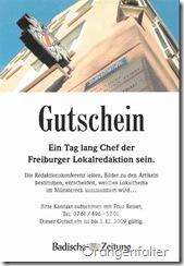 BZ-Gutschein